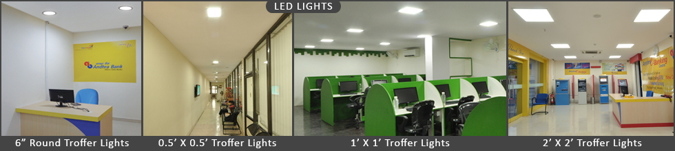 Efftronics Systems Pvt Ltd To Provide Insight For