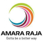efftronics-customer-Amara Raja-Batteries-Limited