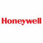 efftronics-customer-Honeywell