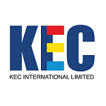 efftronics-customer-KEC International Ltd