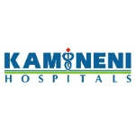 efftronics-customer-Kamineni-Hospitals