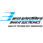 efftronics-customer-Bharat-Electronics-Limited