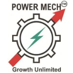 efftronics-customer-Power-Mech-Projects-Ltd