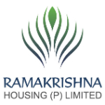 efftronics-customer-rama-krishna-housing